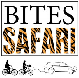 Bites Safari